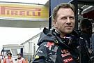 レッドブル「F1は2017年規則変更を進めていくべき」