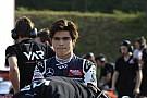 Pedro Piquet ressalta