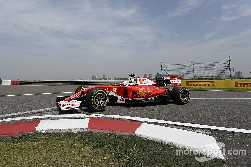 Día importante en el futuro de la Fórmula 1
