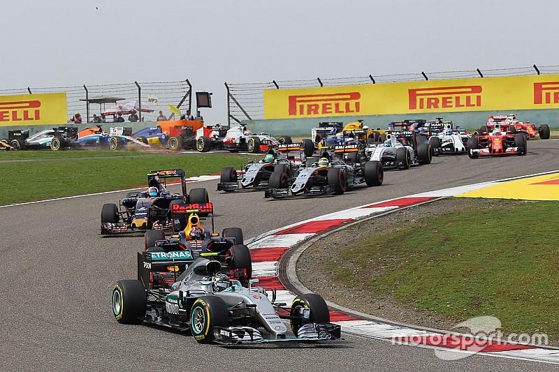 F1 Commission: non c'è ancora accordo sul costo dei motori
