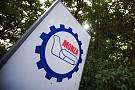 Monza: è Zanchi il nuovo presidente della SIAS
