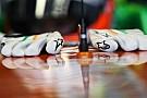 Force India Bahreyn'deki kararlardan pişman değil