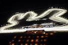 Katar F1 için yeni bir pist yapabilir'