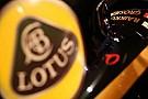 Lotus 0.2 saniyelik bir ilerleme bekliyor
