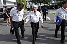 Ecclestone: 'Bütçe sınırlamasına ihtiyaç duyulabilir'