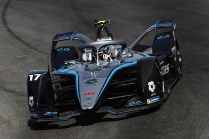 Mercedes verschiebt Gen3-Einstieg, NIO und Dragon vor Zusage
