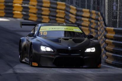 Offiziell: Marco Wittmann startet 2021 im Walkenhorst-BMW in der DTM