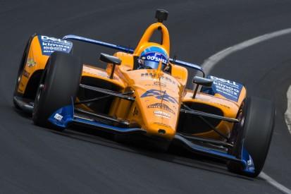 Formel-1-Liveticker: Red Bull in Imola Favorit?