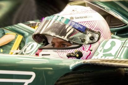 """Ralf Schumacher kritisiert Vettel: """"Das Wehleidige mus auhören!"""""""