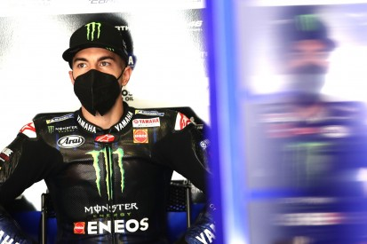 Vinales legt sich auf Twitter mit MotoGP-Fans an und löscht Account