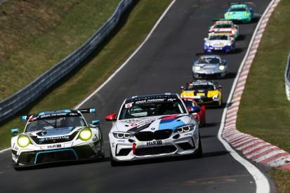 24h Nürburgring 2021: Zeitplan für Rennen und Trainings