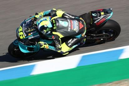 """Carl Fogarty kritisiert MotoGP-Elektronik: """"Frage mich, wer der beste Fahrer ist"""""""