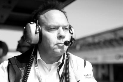 """""""Haben Schlachten hinter uns"""": Rast & Co. trauern um Audis DTM-Koordinator"""
