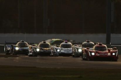 Dallara-Manager: IMSA-LMDh-Klasse 2024 mit acht Herstellern und über 20 Autos