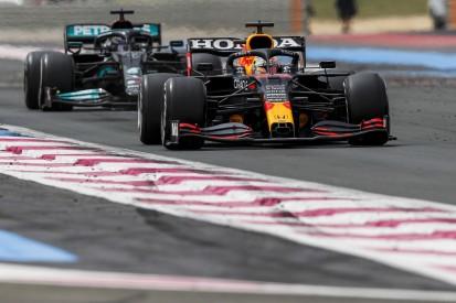 """Formel-1-Liveticker: """"Flexiwings"""": Red Bull dreht den Spieß jetzt um!"""