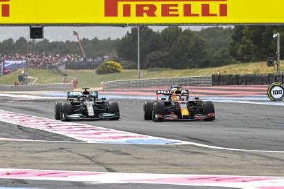 "Christian Horner: Gelungene Red-Bull-Strategie war ""Rache"" für Barcelona"