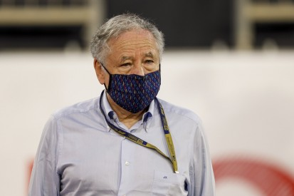 Formel-1-Liveticker: Kommt der Regen in Spielberg?