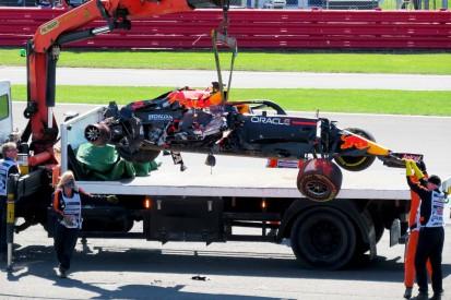 Formel-1-Vodcast: Reingezoomt in die Newsthemen der Woche!