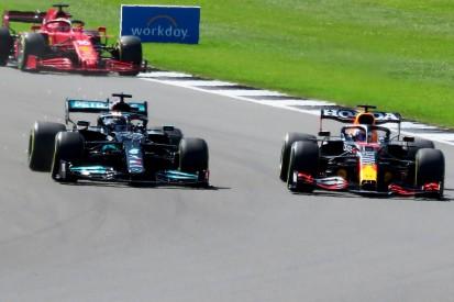 Formel-1-Liveticker: Red-Bull-Einspruch: Welche Beweise werden vorgelegt?