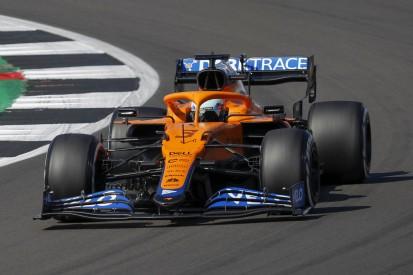 Budgetgrenze & Restriktionen: So geht McLaren die Herausforderung 2022 an