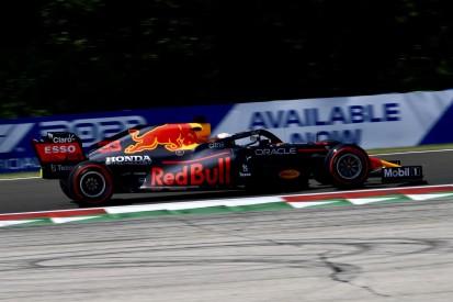 """Trotz Rückstand: Sergio Perez """"optimistisch"""" für Grand Prix von Ungarn"""