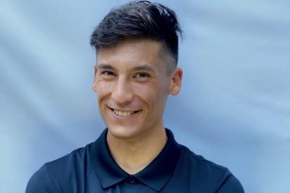Pedercini-Kawasaki holt US-Youngster Uribe für Rest der WSBK-Saison 2021