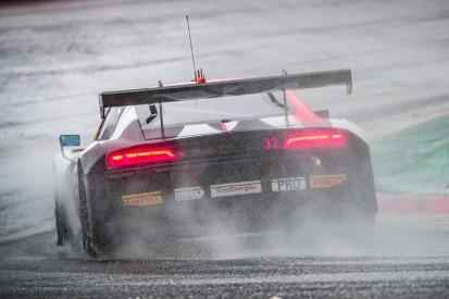 24h Spa 2021: Drei DTM-Fahrer erreichen die Top-10, viele Ausfälle
