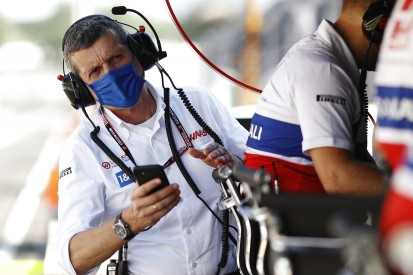 "Formel-1-Liveticker: Nach Stroll-Crash: Leclerc-Motor ""irreparabel beschädigt"""