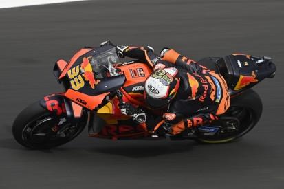 MotoGP-Liveticker Misano 1: Countdown zum Qualifying