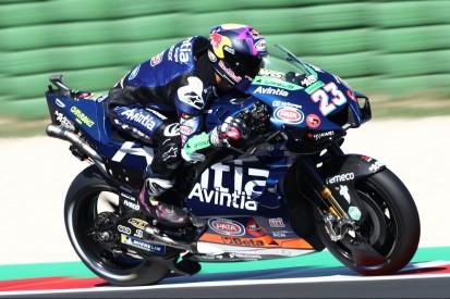 MotoGP-Liveticker Misano 1: Jetzt das Moto3-Rennen