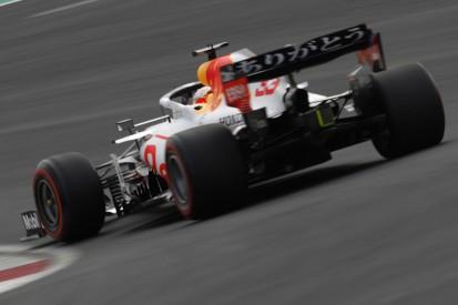 Red Bull bestätigt: Honda baut Formel-1-Motoren auch 2022 weiter in Japan