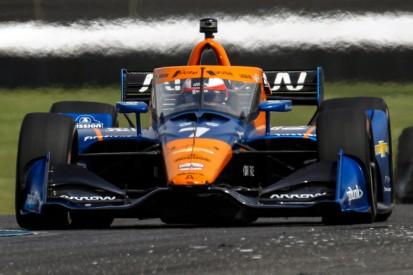 """McLaren-Boss: """"Wenn dir das Haus gehört, dekorierst du es erst richtig!"""""""