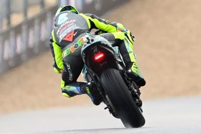 MotoGP-Liveticker Misano 2: Jack Miller bestimmt den nassen Freitag