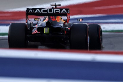 Red Bull: Kommt drauf an, was Mercedes noch in der Hinterhand hat ...