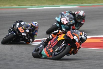 MotoGP-Liveticker Misano 2: Countdown zum MotoGP-Start