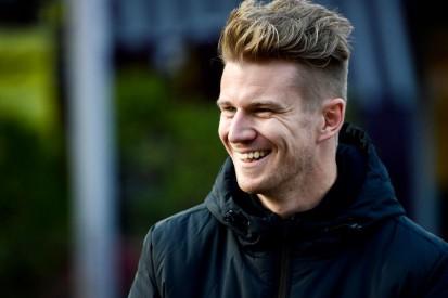 Formel-1-Liveticker: Was Hülkenberg zu seinem IndyCar-Debüt sagt