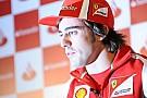 Alonso: 'Paralı' sürücü olmak kabul edilemez