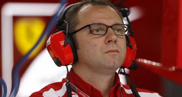 Ferrari maliyetlerin düşürülmesi konusunda ısrarlı