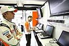 Force India: Hulkenberg yarış aracına geçecek