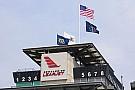 ABD New Jersey GP'ye hazırlanıyor