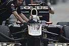 Senna 2012 şansını kaybediyor mu?