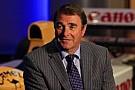 Mansell: IndyCar'da hataya yer yok