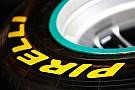Pirelli, Kore ve Japonya'da kullanacağı lastikleri belirledi