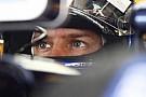 Vettel: Monza'da DRS etkili olacak
