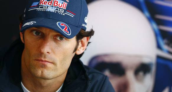 Webber: Kazanırsak psikolojik darbeyi indirmiş oluruz