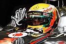 McLaren'dan Hamilton'ın agresif sürüşüne tam destek