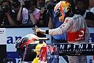 Hamilton: Red Bull'dan kopya çekmedik