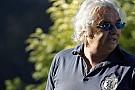 Briatore: Alonso, Schumi'den daha çok kazanmayı hak ediyor