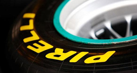 Pirelli: Yarışta son dakika pit stopları olabilir