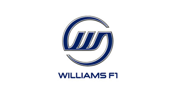 Renault: Williams Şubat'tan önce testlere başlamayacak